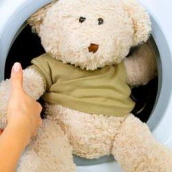 Уход за мягкими игрушками: рекомендации