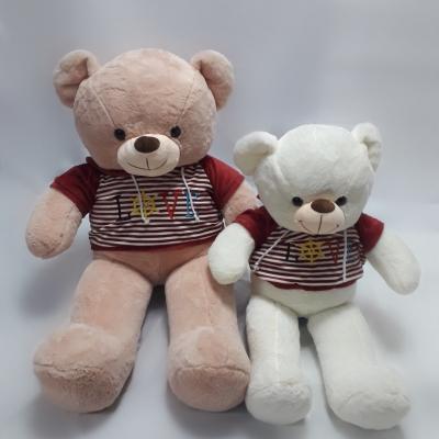 Ведмедик Боня