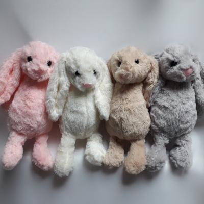 Кролик міні
