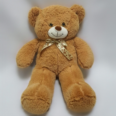 Ведмедик Тошка