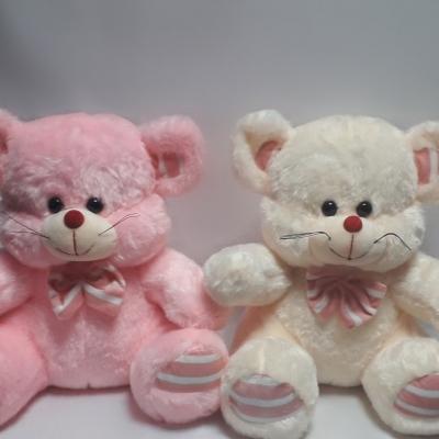 Мишка Сюзі