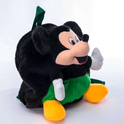 Рюкзачок з Міккі Маусом
