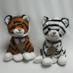 Тигрик сидячий