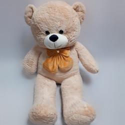 Ведмідь святковий