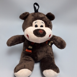 Ведмедик казковий