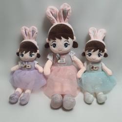 Лялька балерина