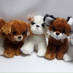Собачки ассорти