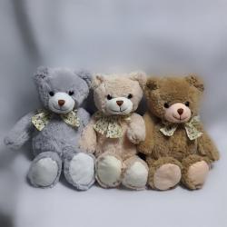 Ведмедики 3 кольори