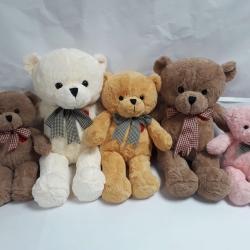 Ведмедик Кращий друг
