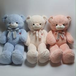Ведмедик Тоша