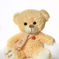 Ведмедик Baby