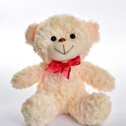 Ведмедик малюк