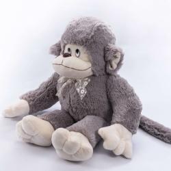 Мавпочка Чіта