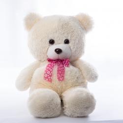 Ведмедик Мішутка