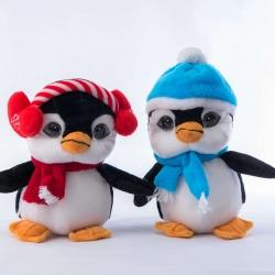 Пінгвінчики