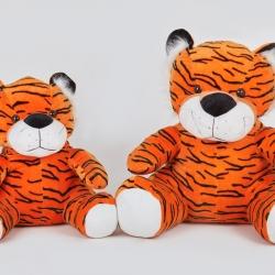 Тигр Макс