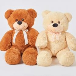Медведь Брюс