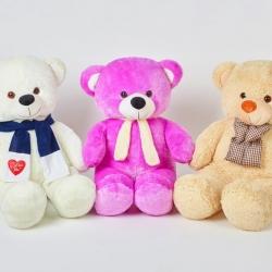 Ведмідь Потап