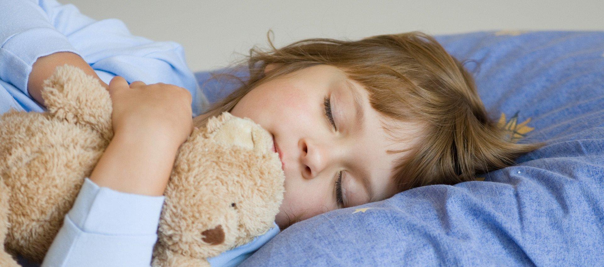 Мягкие игрушки оптом и в розницу